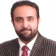 Shahbaz Jamote