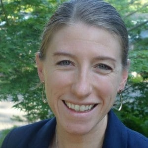 Julie Letchner