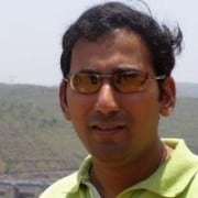 Sandeep Raichura