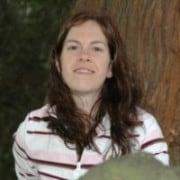 Paulette McKay
