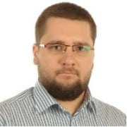 Piotr Walaszek