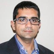 Sanjay Prithiani