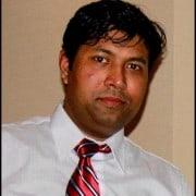 Arif Azim