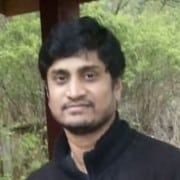 Gyan Jadal