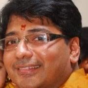 Praveen Krishnan
