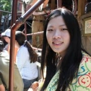 Jia-Hua Chang