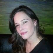 Alicia Freites
