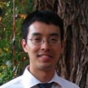 Eugene Motoyama