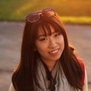Eunice Lo