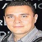 Humberto Hernandez Pantoja