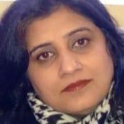 Kalpana Garg