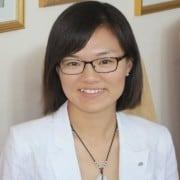 Linfan Li