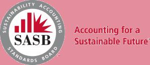 SASB-Logo™-wTag-RGB