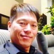Andrew J. Choi
