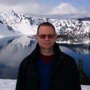 David Simler