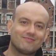 Ismael Sanz