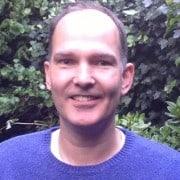 Marco Wiggelinkhuizen