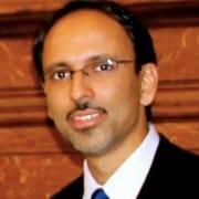 Rehan Siddiqui