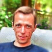 AlexKosykh