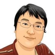 Hiroyuki Gohara