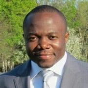 Joel Vengo, MBA, PMP