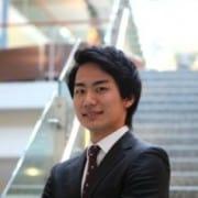 Tomoyuki Shikata