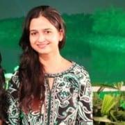 Jyotsna Panwar