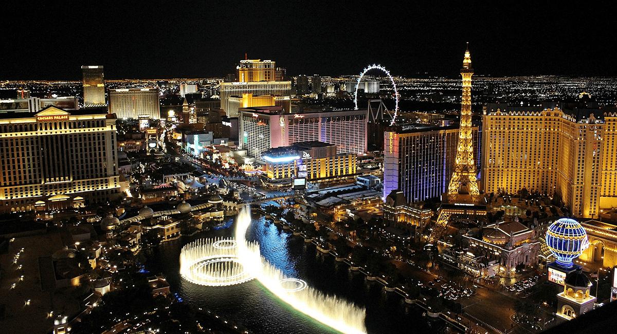 Short-duration Data Science Training in Las Vegas | Data Science Dojo