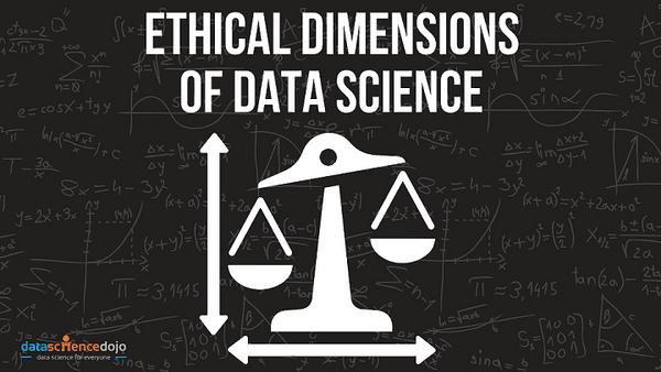 Meetup Data science