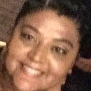 Jasmina Patel