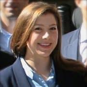 Laurel Hardiman