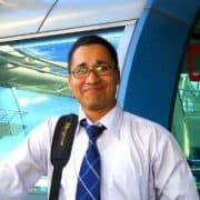 Lt Col Rakibul Hassan