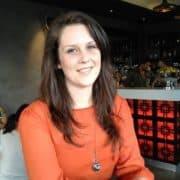 Michelle Souster