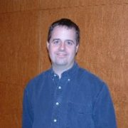 Mike Dwyer