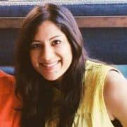 Neera Aggarwal