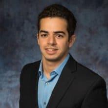 Omar Ali - EDP Renewables North America