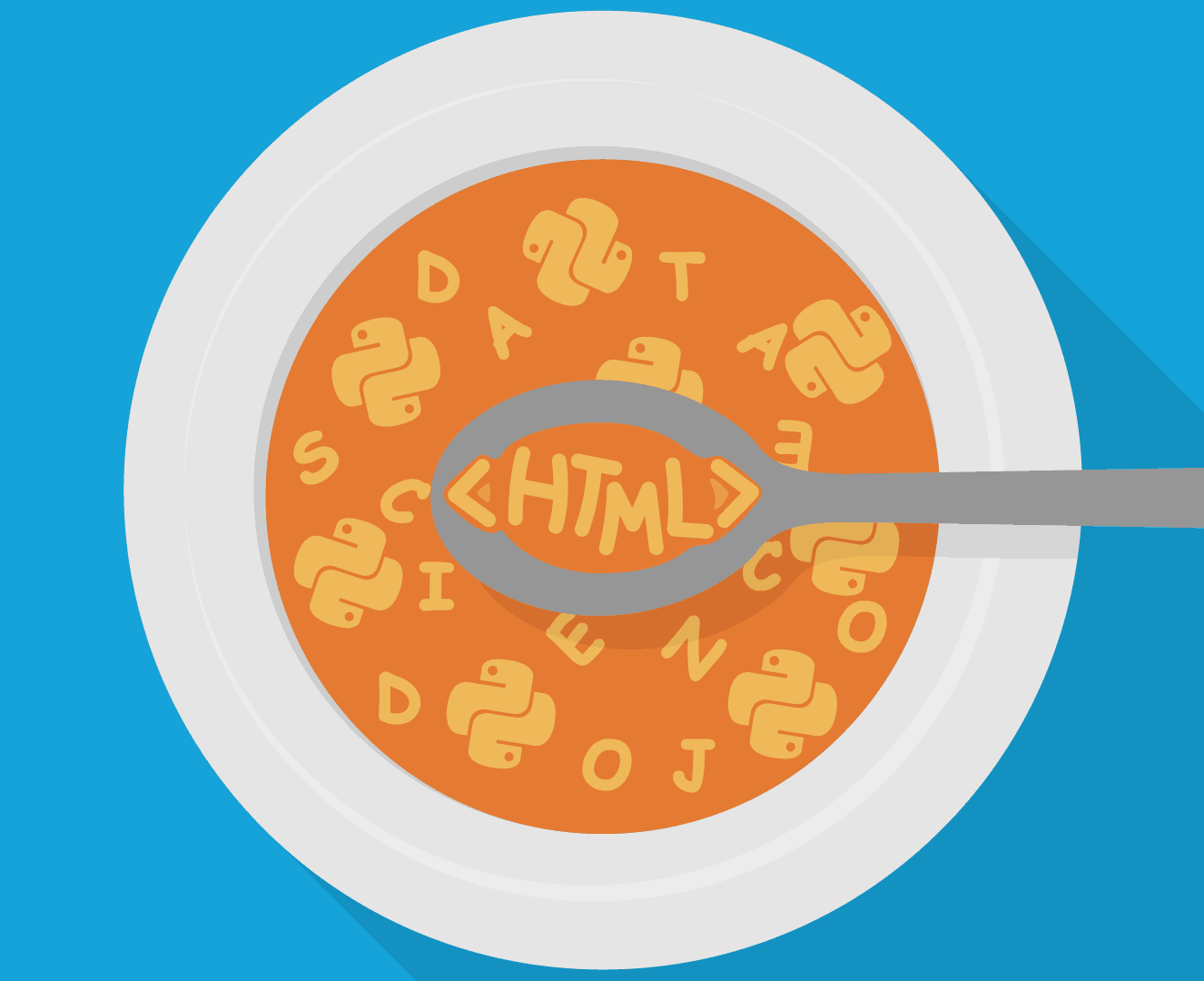 How to learn web scraping