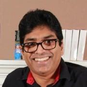 Surendran Kadambanattu